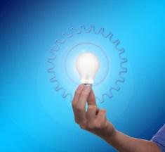 Відкриваються курси європейських енергоменеджерів