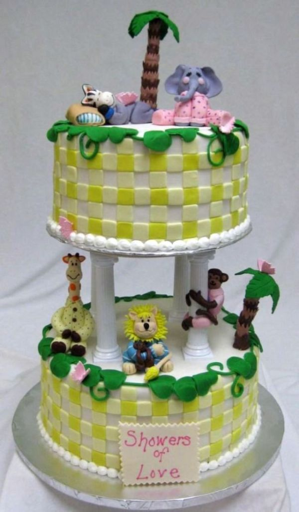 cake ideas and pictures
