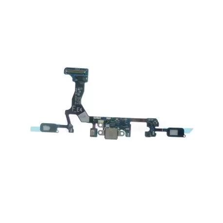 Dock de charge USB et micro Samsung Galaxy S7 Edge G935F