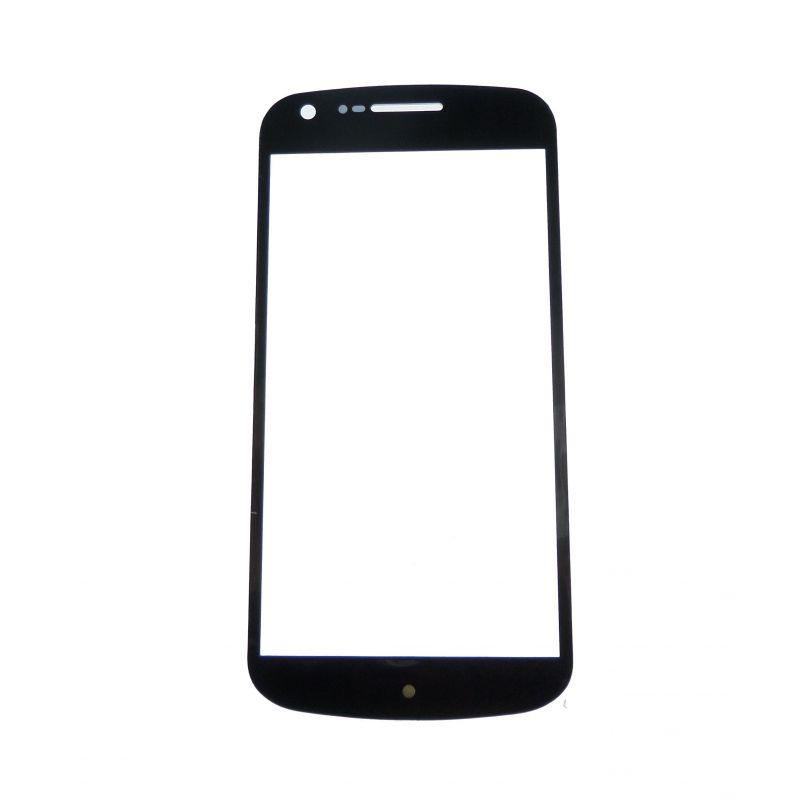 Ecran vitre tactile Samsung Galaxy nexus I9250 pièce