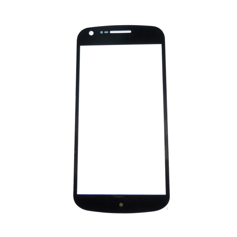 Screen glass touch Samsung Galaxy nexus I9250 room