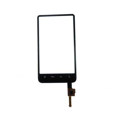 Ecran vitre tactile HTC Desire HD G10 a9191 pièce