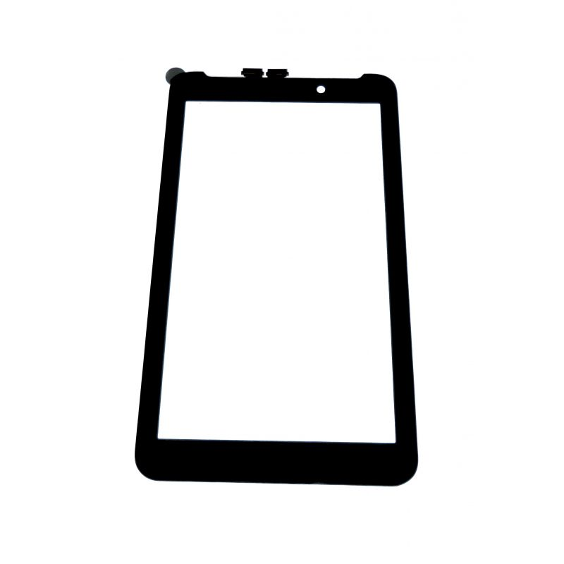 Screen glass touch Black Asus Zenfone 7 ME170 room