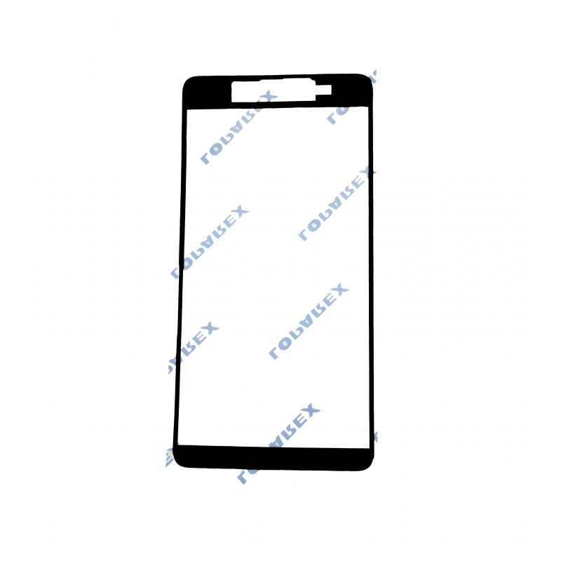 Wiko Freddy front adhesive