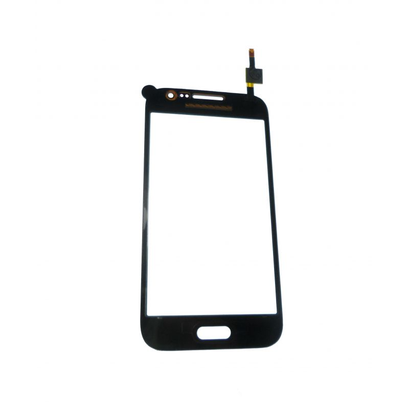 Screen glass touch Samsung Galaxy Core premium G360F money
