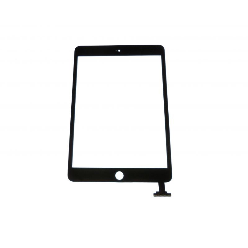 Apple Ipad mini in new and quality part