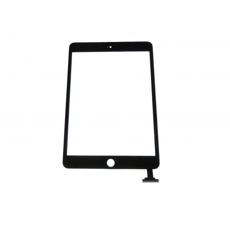 Apple Ipad mini en pièce neuve et de qualité