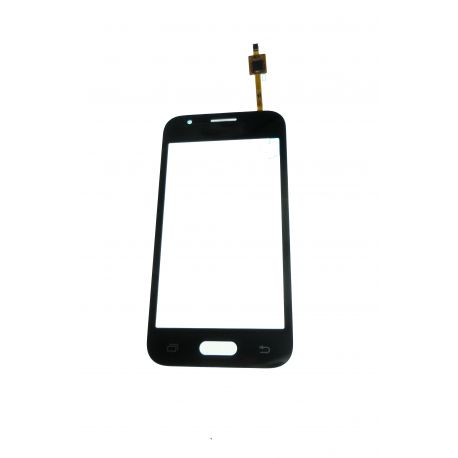 Black touch screen glass for Samsung Galaxy J1 mini J105H