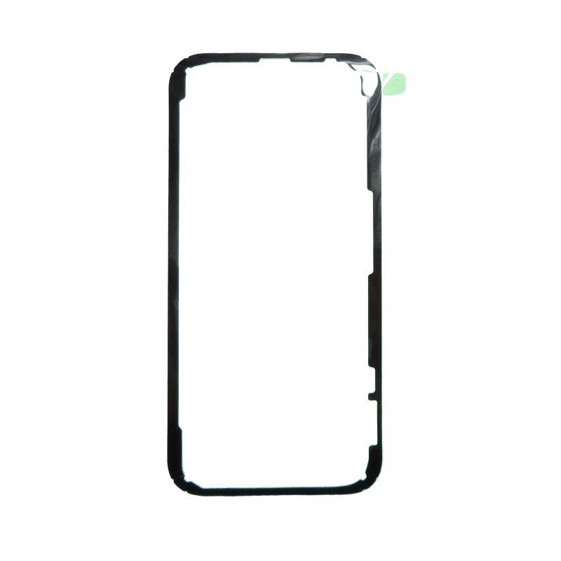 Adhésif arrière pour Samsung Galaxy A5 2017 A520F