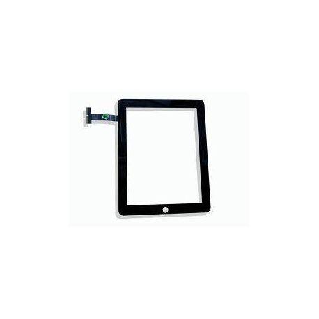 Apple Ipad 1 en pièce neuve et de qualité