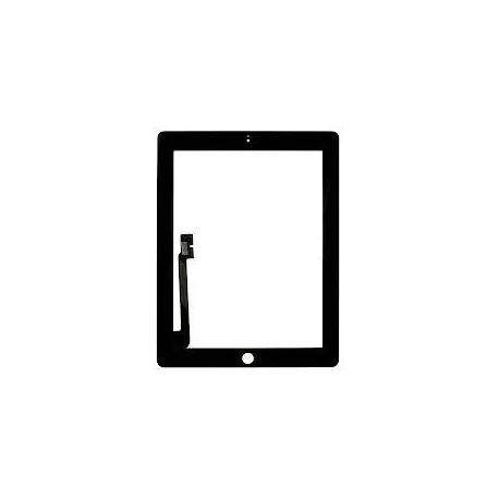 Apple Ipad 3 en pièce neuve et de qualité