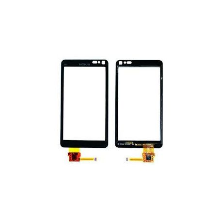 Nokia N8 touchscreen display in quality parts