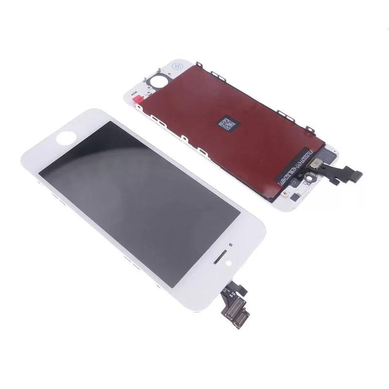 piece mobile