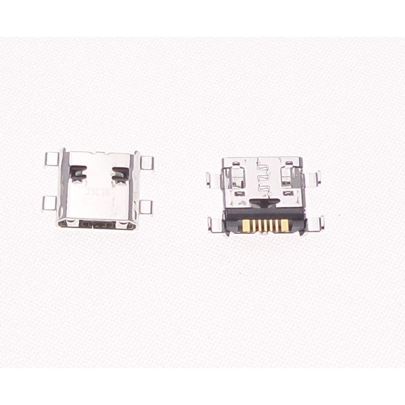 Connector UCB Samsung Galaxy trend S7560 S7562