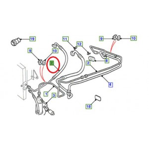 Land Rover Suspension Kit Land Rover Turbo Wiring Diagram