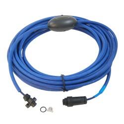 cable flottant smart