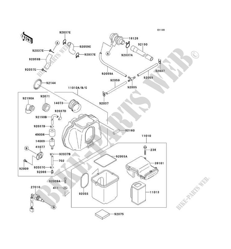 Zx12r Wiring Diagram Engine Diagrams Wiring Diagram