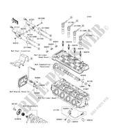 JT1500HCF JET SKI ULTRA 300X 2012 1500 JET SKI Kawasaki