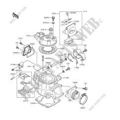 Lutron Grafik Eye 4000 Wiring Diagram 2003 Nissan Xterra Radio Q Database Kx 80 11 Stromoeko De Grx 3106