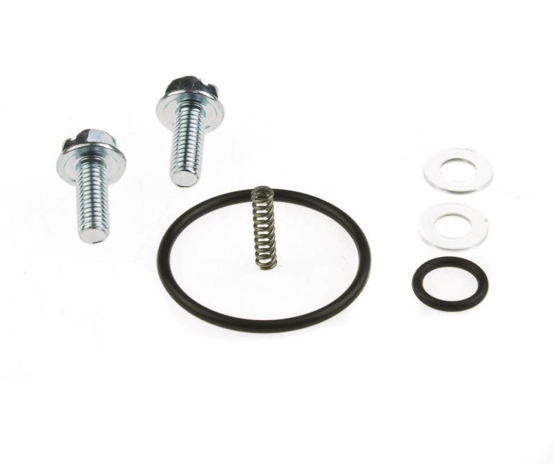 Kit de réparation robinet d'essence pour Yamaha FJ 1200