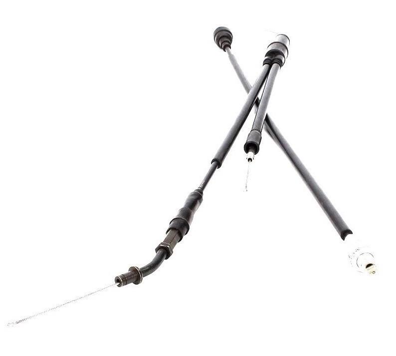 Cable accélérateur pour Cagiva Mito 125 1994-2006