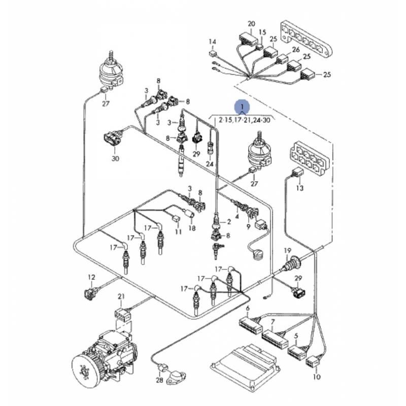 Suzuki Sx4 Wiring Diagram Yamaha Vino 125s Wiring Diagram Amotmxcom