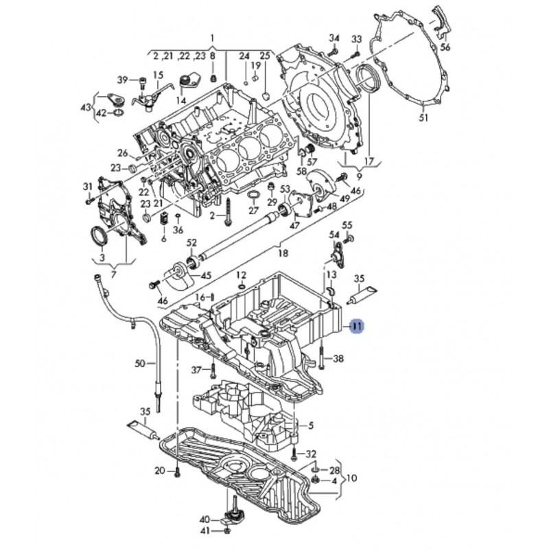 related with 2002 audi a6 3 0 engine diagram