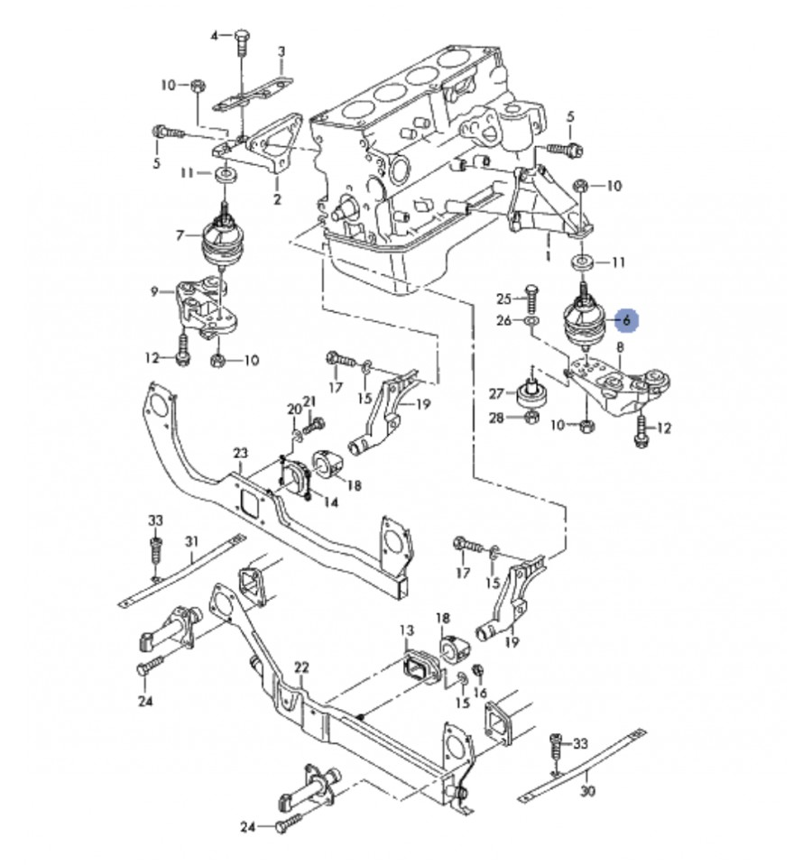 1999 Ford Taurus Ignition Fuse Box Diagram Lzk Gallery