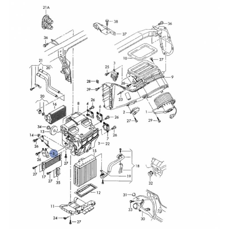 Vintage Golf C Wiring Diagrams Engine Diagrams Wiring