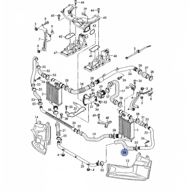 Pdf 2001 Saturn L Series Wiring Diagram Auto Electrical Freightliner Mt45 Schematics Rh Catshop Me Image Not