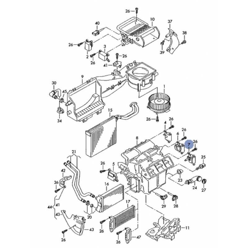 Pedastel 30 Amp Rv Wiring Diagram