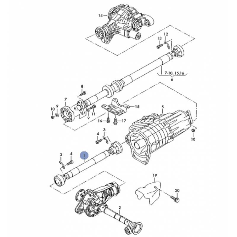 99 Saab 9 3 Serpentine Belt Diagram. Saab. Wiring Diagrams