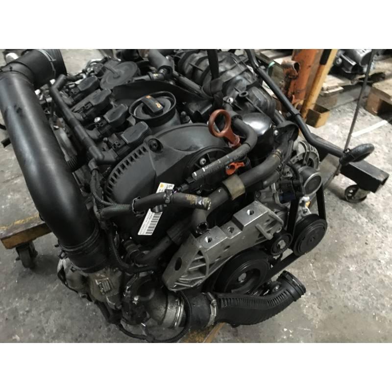 2 0 Tfsi Engine Schematic