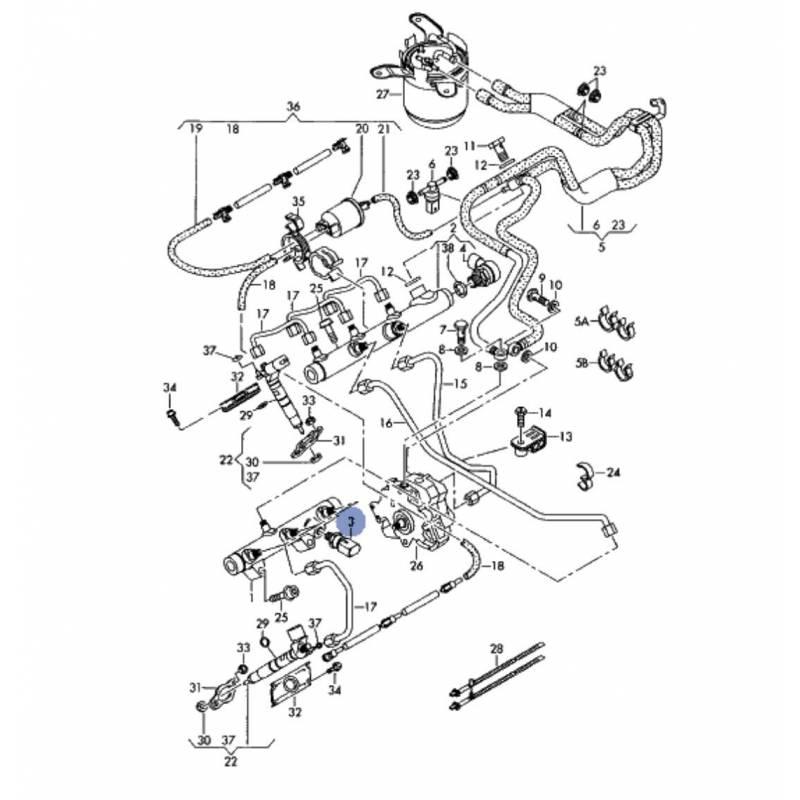 1976 Porsche 911s Engine Diagram. Porsche. Wiring Diagrams
