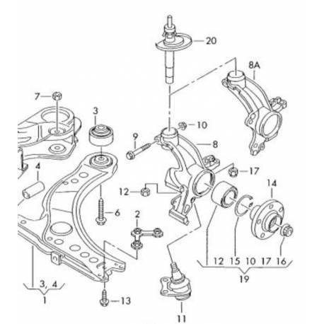 Peugeot Rcz Wiring Diagram