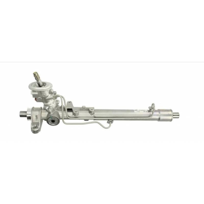 Steering rack power vw new beetle 1j1422062f 1j1422063q