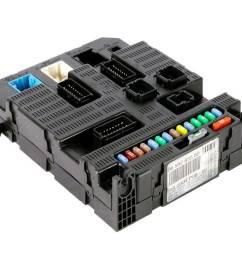 peugeot 207 fuse box water wiring library rh 42 skriptoase de peugeot 207 interior peugeot 307 [ 1024 x 768 Pixel ]