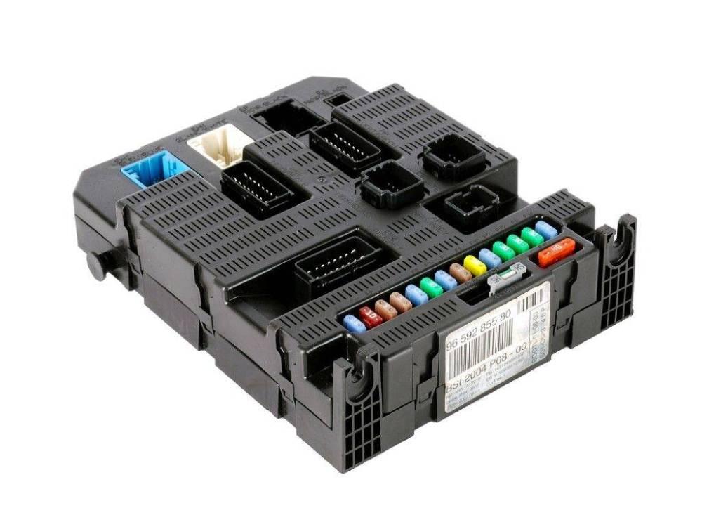 medium resolution of peugeot 207 fuse box water wiring library rh 42 skriptoase de peugeot 207 interior peugeot 307