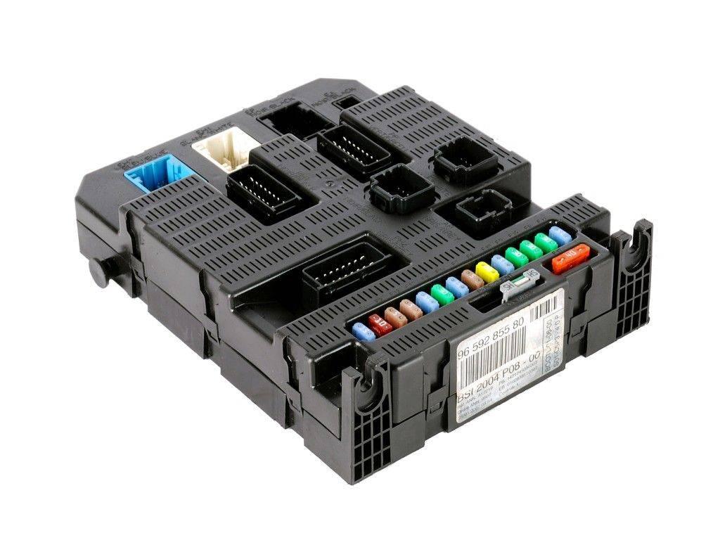 hight resolution of peugeot 207 fuse box water wiring library rh 42 skriptoase de peugeot 207 interior peugeot 307