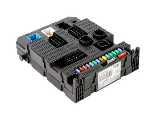 small resolution of peugeot 207 fuse box water wiring library rh 42 skriptoase de peugeot 207 interior peugeot 307