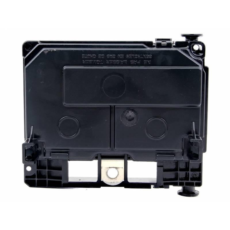 citroen c5 wiper wiring diagram two lights one switch fuse box manual e books datafuse module bsm 01 08 sale