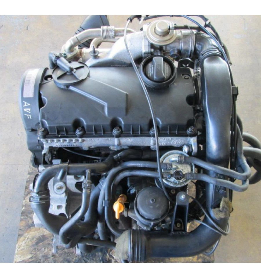 Sel Engine Diagram 2000 Vw Beetle Engine Car Parts And Component