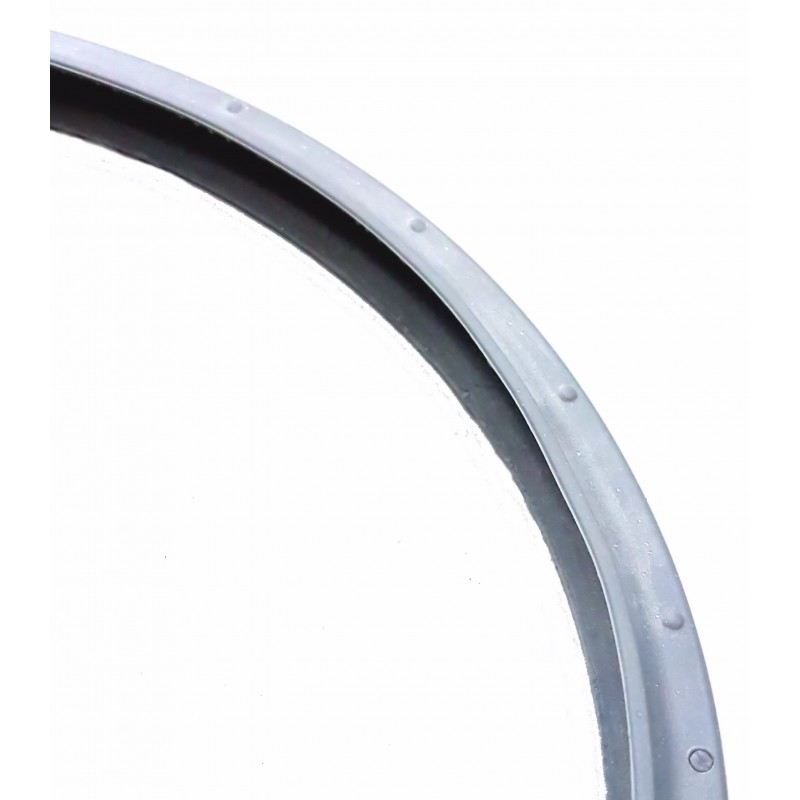 joint autocuiseur seb sensor aluminium 8 litres