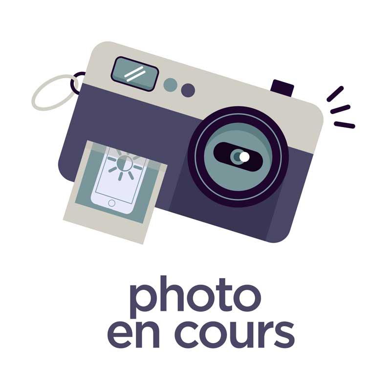 Vitre arrière Samsung Galaxy Note 8 (N950F) Bleu | Pieces2mobile