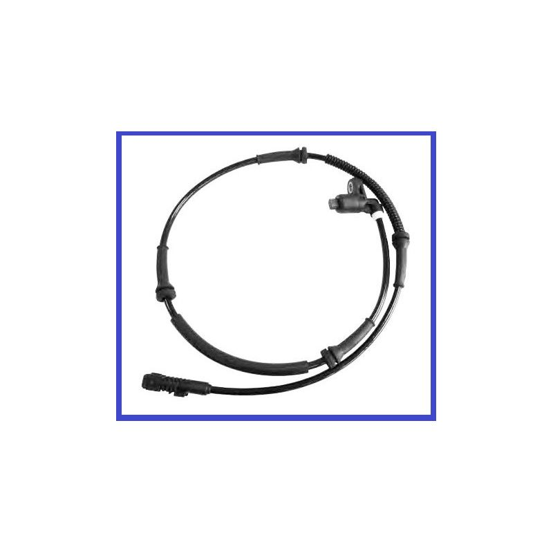 Capteur Abs Roue avant Citroen Xantia 2.0 HDi 1.8 i 16V 1