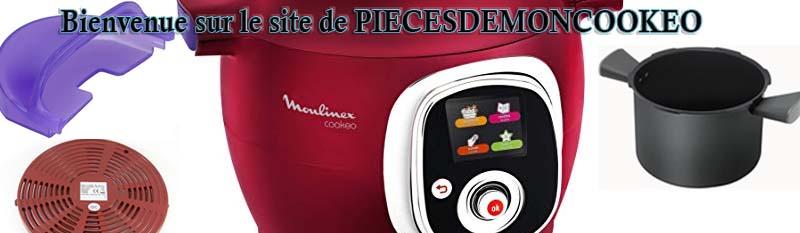 www piecesdemoncookeo eu