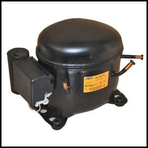 Compresseur ACC Cubigel GL60TB