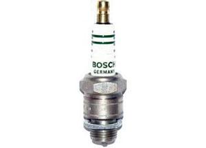 W7AC Standard Bosch