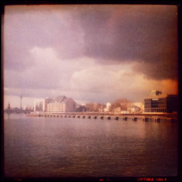 vermeer15_neu