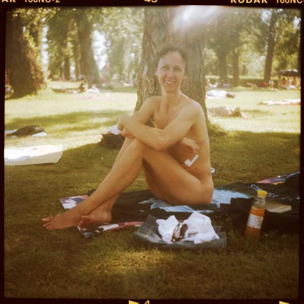wien, lisa, fkk, exkursion, coach, 41 - Pieces of Berlin - Collection - Blog